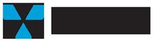 Uskon A.Ş. Logo